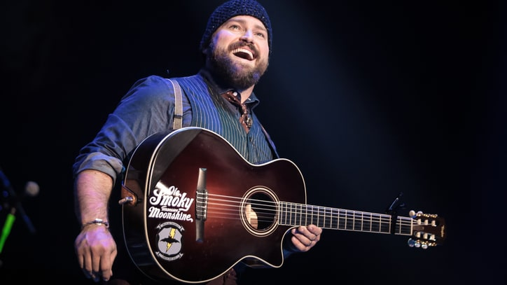 Zac Brown Announces Southern Ground Charleston Lineup