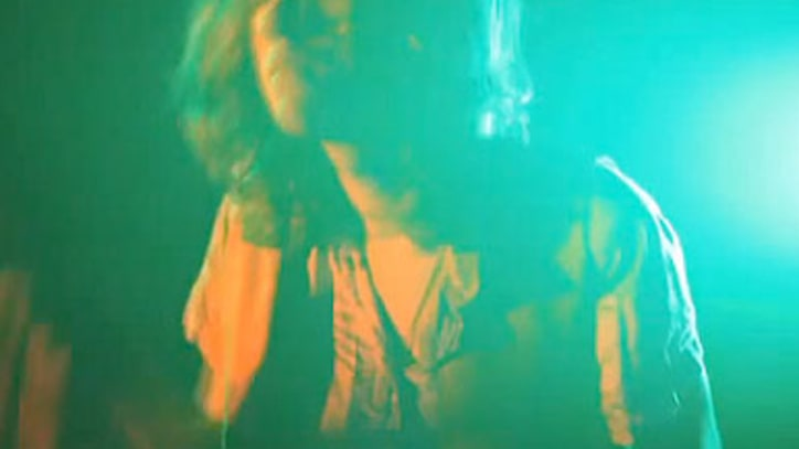 JEFF the Brotherhood 'Whatever I Want'