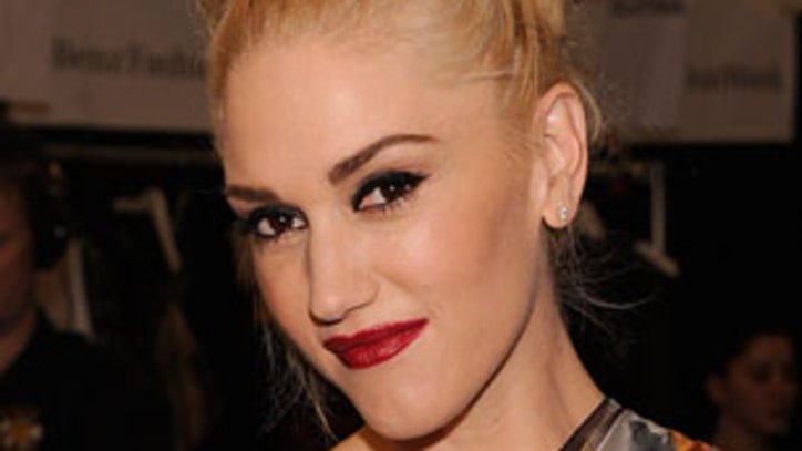 Gwen Stefani Donates $1 Million to Japan Relief Efforts