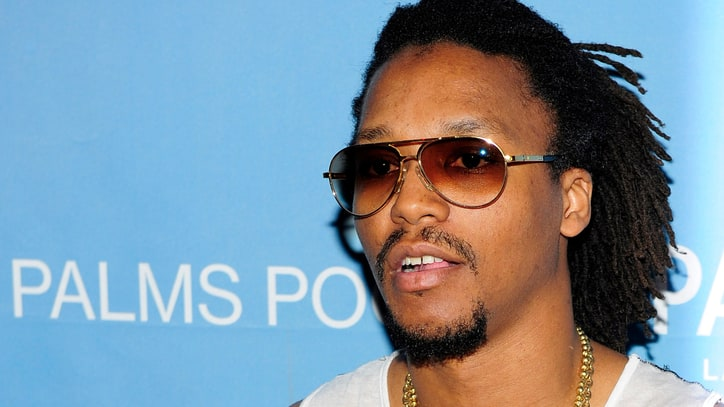 Lupe Fiasco Creates Booming Anti-Cancer Anthem, 'Mission'
