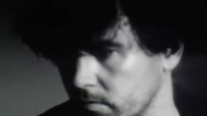 Cass McCombs 'The Same Thing'