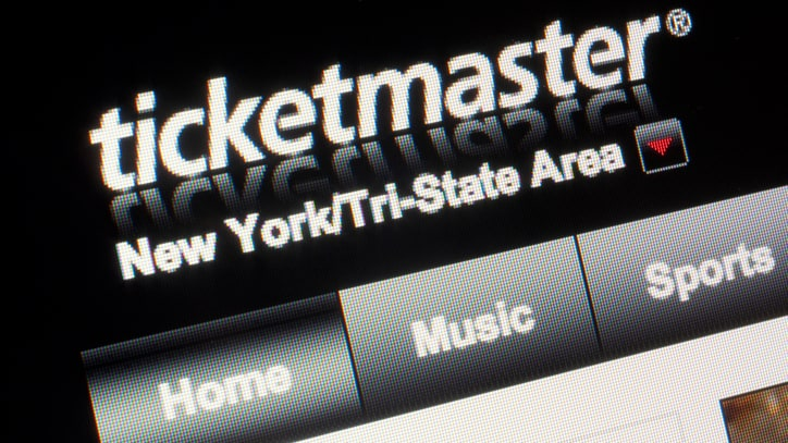 Is Ticketmaster's New Resale Program Helping or Hurting Fans?