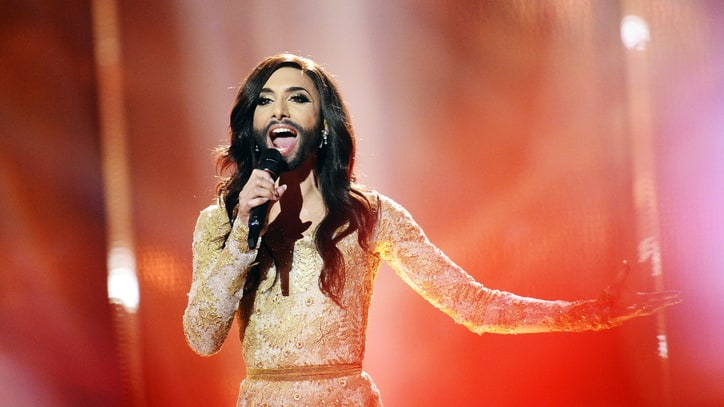 Russia Launches Alternative to Eurovision After Drag Queen Wins