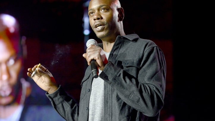 Dave Chappelle Recruits the Roots, Janelle Monae for Radio City Shows