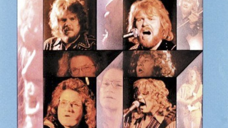 Bachman-Turner Overdrive Founder Charged With Sexual Assault
