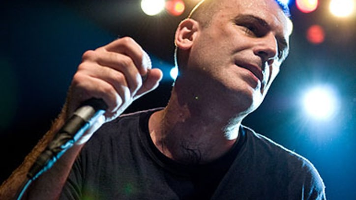 Screeching Weasel Members Quit After Singer Attacks Women Onstage