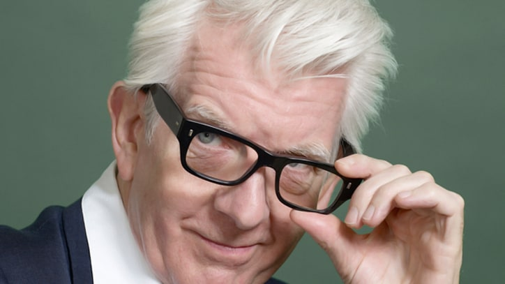 Nick Lowe 'House For Sale'