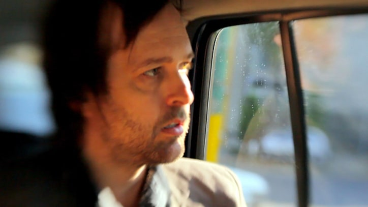 Chuck Prophet, 'The Left Hand and the Right Hand'