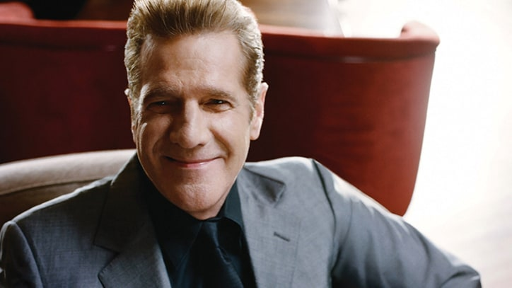 Premiere: Glenn Frey Covers 'Route 66'