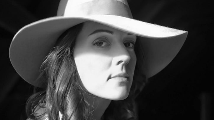 Premiere: Brandi Carlile, 'That Wasn't Me'