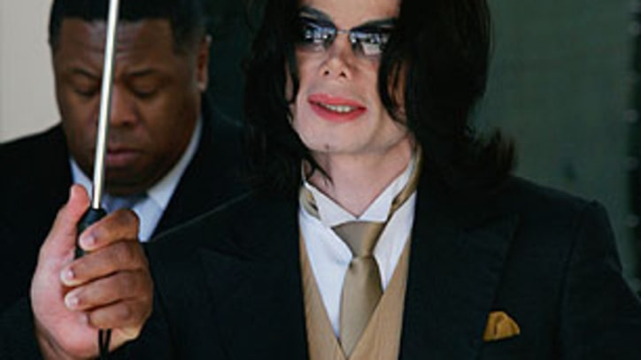 Trial For Michael Jackson's Doctor Faces Difficulty Finding Jurors