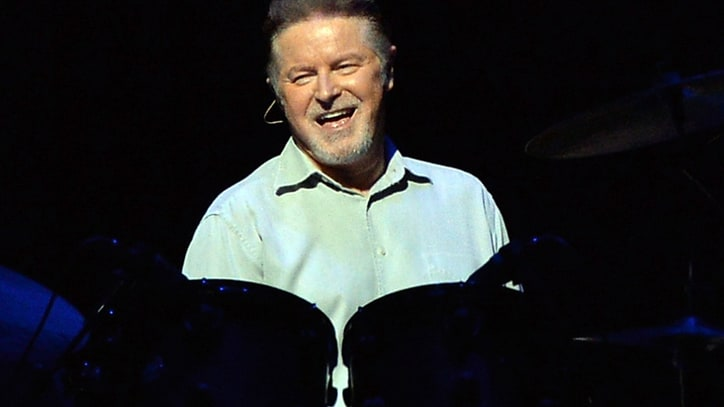 Don Henley Claims 'Arrogant' Frank Ocean, Okkervil River Stole Songs