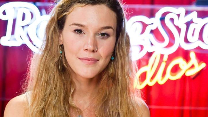 Women Who Rock: Joss Stone
