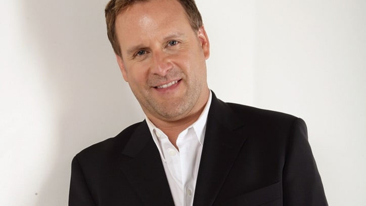 Dave Coulier Denies Alanis Morissette's 'You Oughta Know' Is About Him