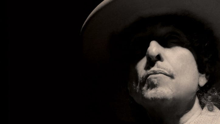 Bob Dylan Debuts Shockingly Violent New Video