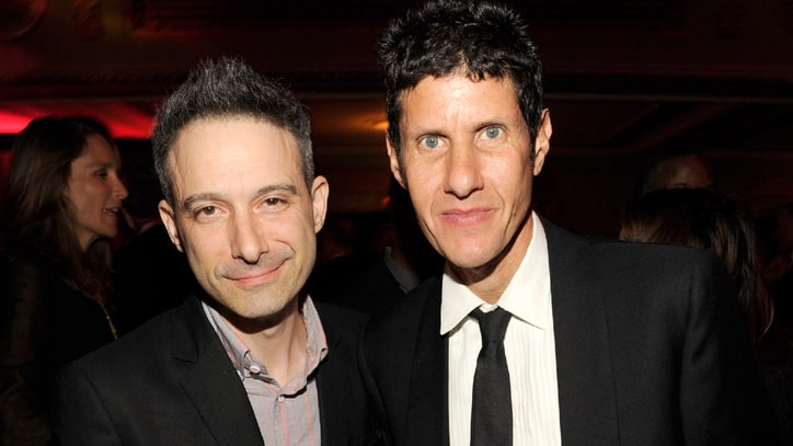 Beastie Boys Win $1.7 Million in Monster Energy Copyright Lawsuit