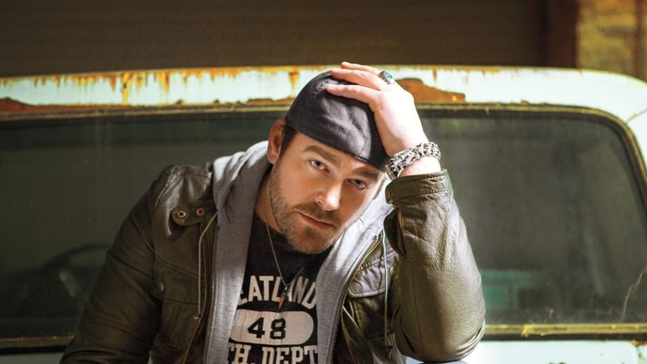 Lee Brice Reveals 'Dance' Details