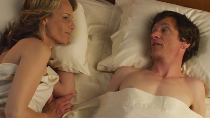 Travers: John Hawkes Is 'Remarkable' in 'The Sessions'