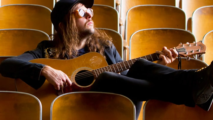 Band to Watch: King Tuff