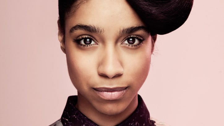 Band to Watch: Lianne La Havas