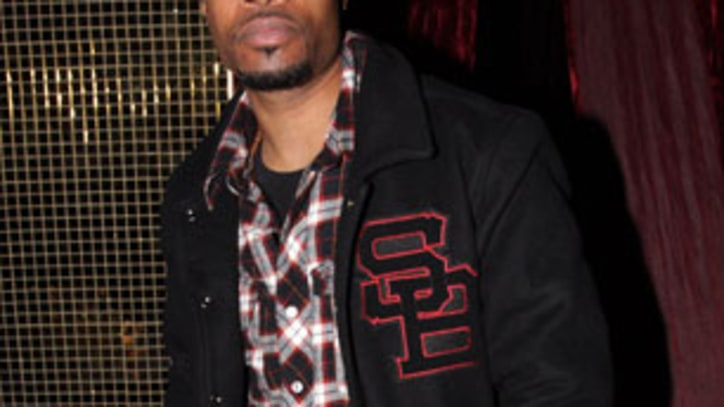 '106 & Park' DJ Megatron Murdered on Staten Island