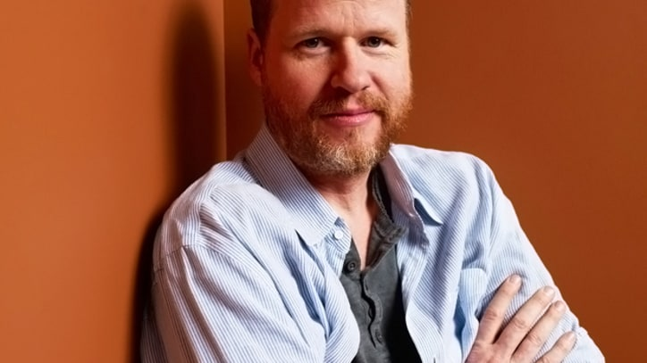 Joss Whedon Warns of Romney Zombie Apocalypse