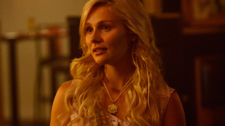 'Nashville' Teases Heartache in Song Clip – Premiere