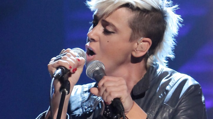 Cat Power Digs Deep on 'Conan'