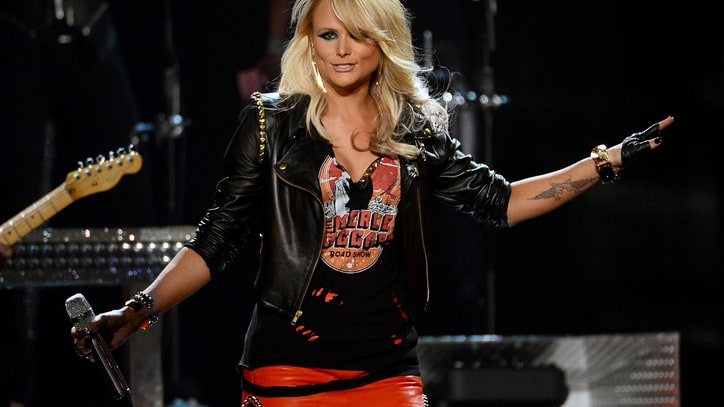 On the Charts: Miranda Lambert Continues Superstar Run