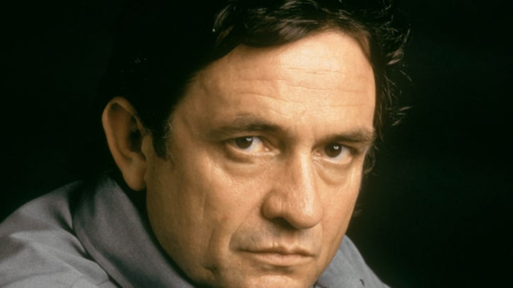 Inside Johnny Cash's Collaborations