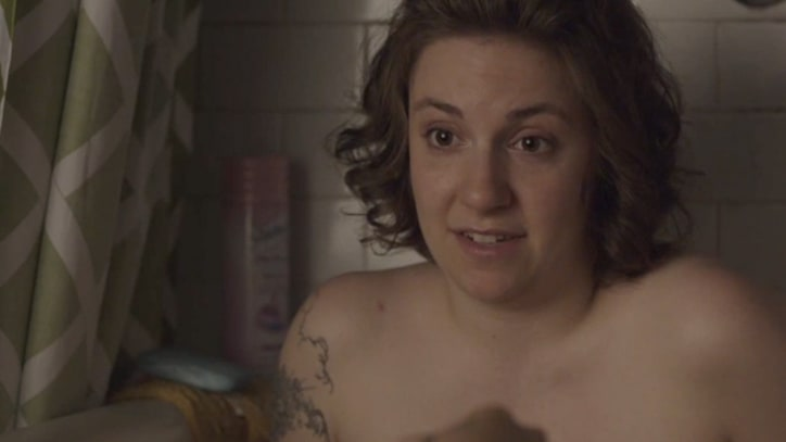 'Girls' Reveals New Season Two Trailer