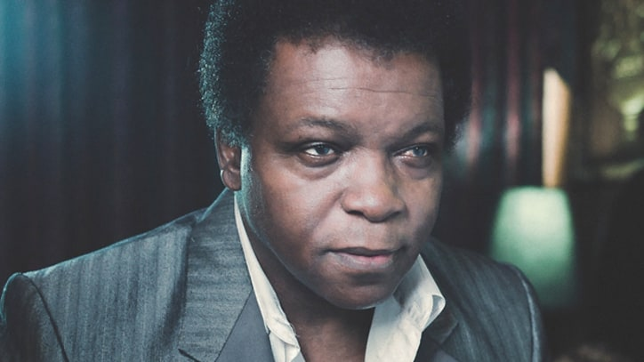 Lee Fields Goes to Church in 'Still Hanging On' – Premiere