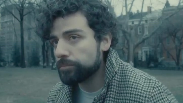 Coen Brothers Release Trailer for Folk Film 'Inside Llewyn Davis'