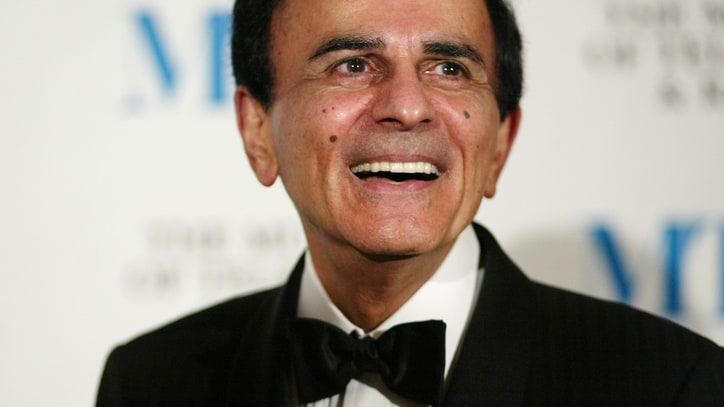 Ryan Seacrest, Carson Daly and More Pay Tribute to Casey Kasem