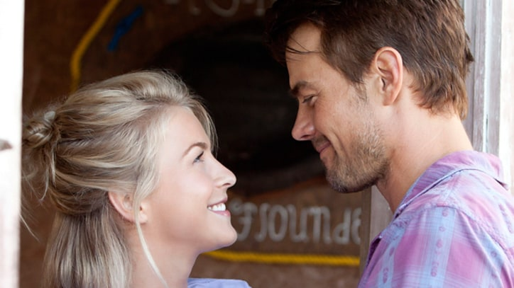 'Safe Haven' Is Hollywood's Latest Valentine's Day Massacre