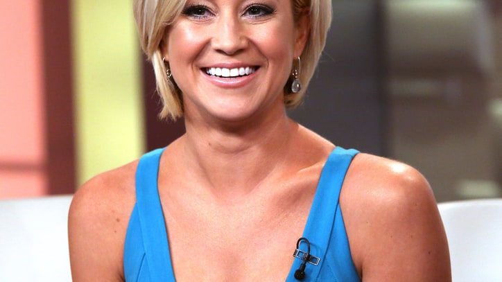Kellie Pickler: 11 People Who Changed My Life