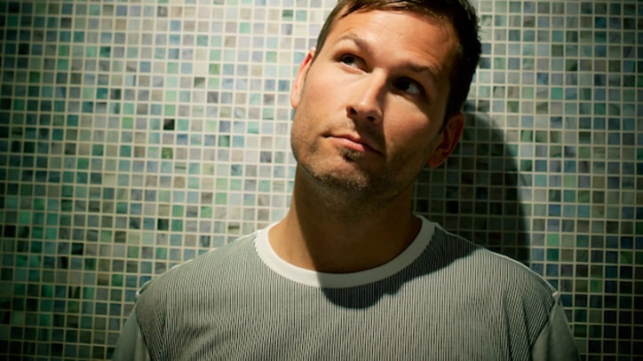 Kaskade, Swanky Tunes and Lights Get Animated in 'No One Knows Who We Are' - Premiere