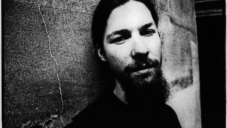 Stream Aphex Twin's Lost 'Caustic Window' Album