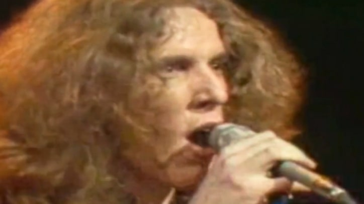 Flashback: Steely Dan Play 'Do It Again' on 'The Midnight Special' in 1973