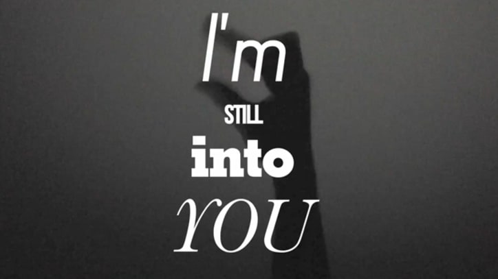 Paramore Release New Single, 'Still Into You'