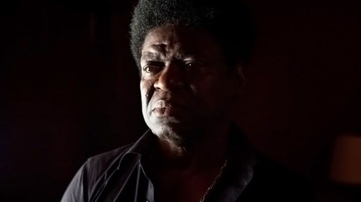 SXSW 2013: Charles Bradley on His Grandmother's Wisdom