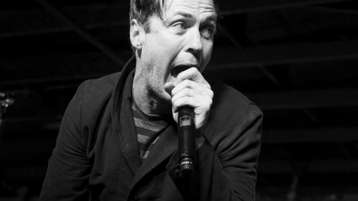 SXSW 2013: Fitz and the Tantrums Unleash 'Out of My League'