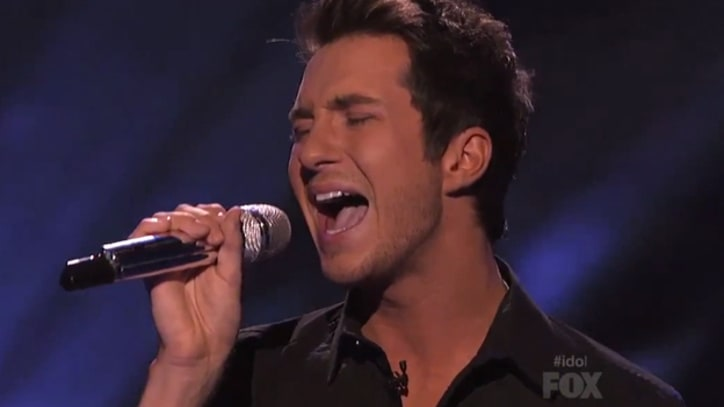 'American Idol' Recap: Paul Jolley's Exit Guarantees Change