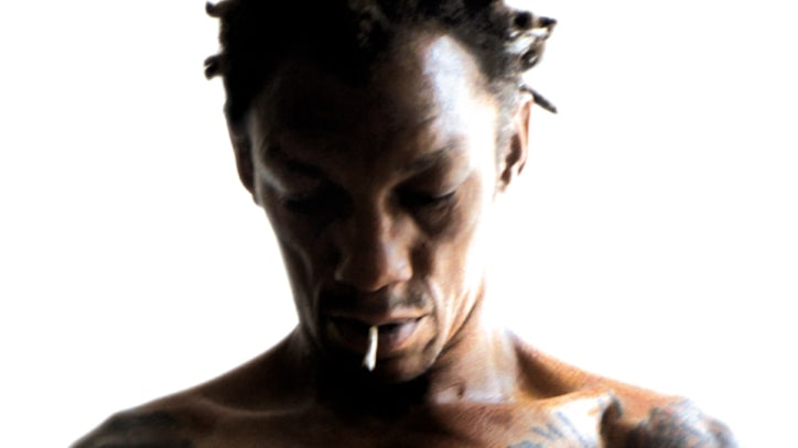 Tricky Gets Ominous in 'Does It' - Premiere