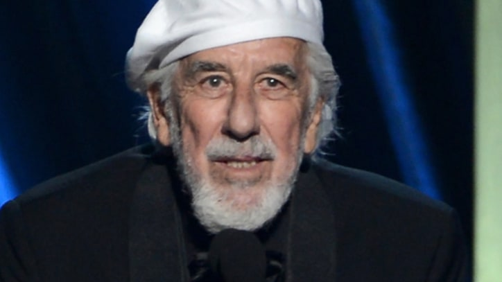 Lou Adler: Rock and Roll Hall of Fame Induction 'Really Matters'