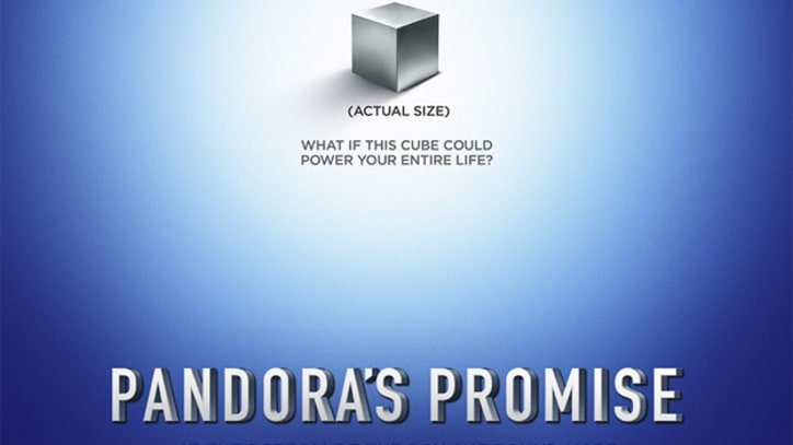 Environmentalists Go Pro-Nuclear in 'Pandora's Promise' Trailer – Premiere