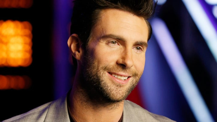 'The Voice' Recap: Women Rule Adam Levine's Team
