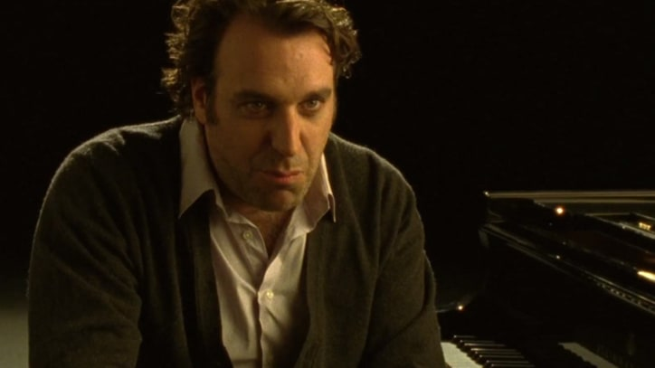 Chilly Gonzales Explains Daft Punk Harmonies