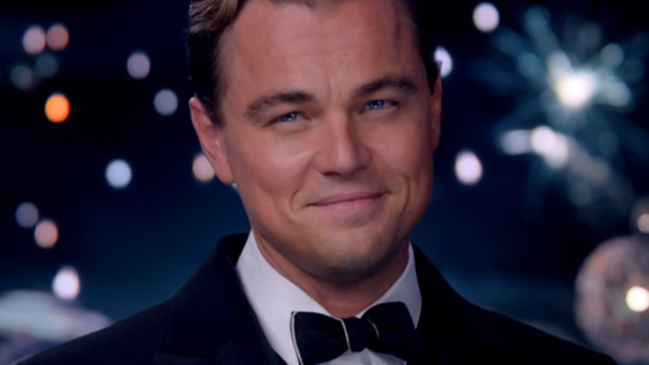 Baz Luhrmann's 'Great Gatsby' Is Artificial and Boring
