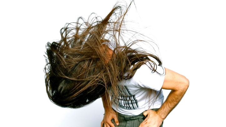 Hear Bassnectar's Daring New Album 'Noise vs. Beauty' - Premiere